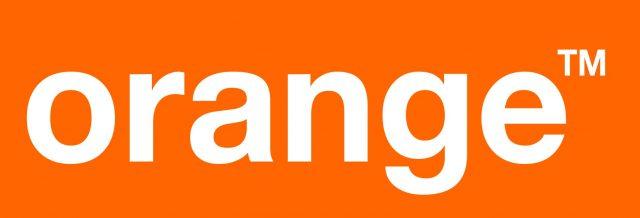 logo-orange-640x218