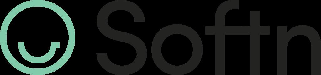 LogoSoftn