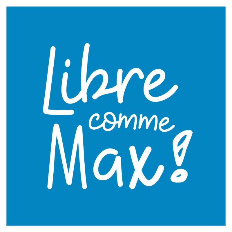 logo-bleu-libre-comme-max-site