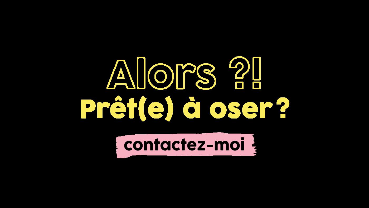 contact-libre-comme-max