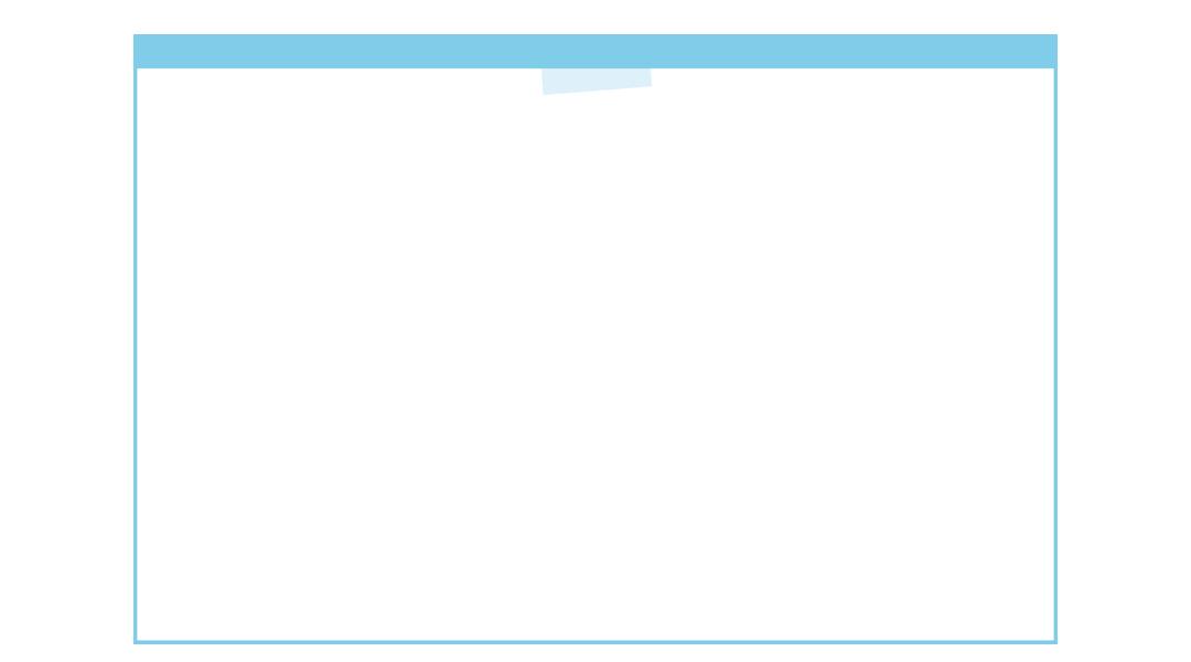 cadre-bleu-1080-600