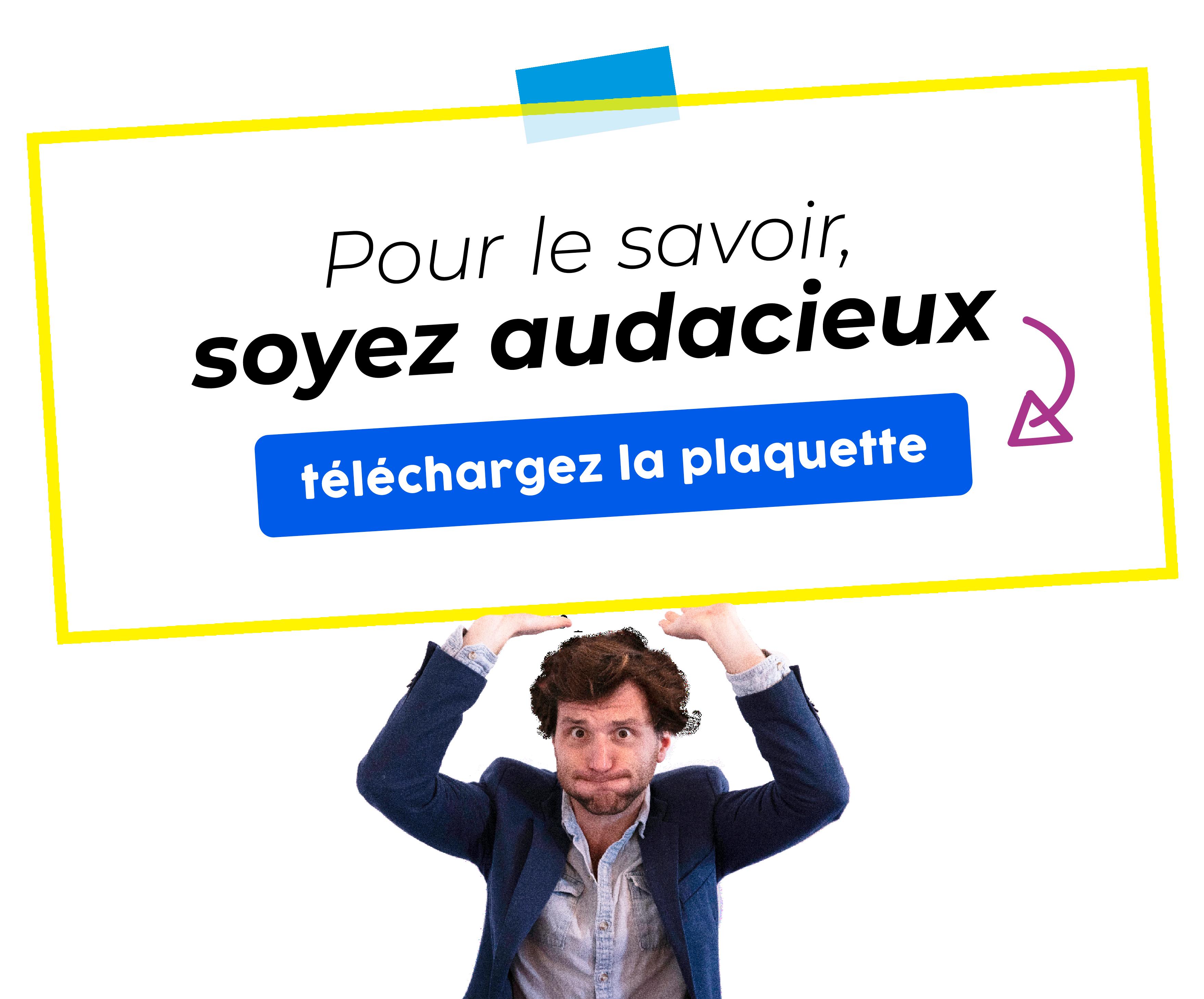telechargement-plaquette-entreprise-libre-comme-max