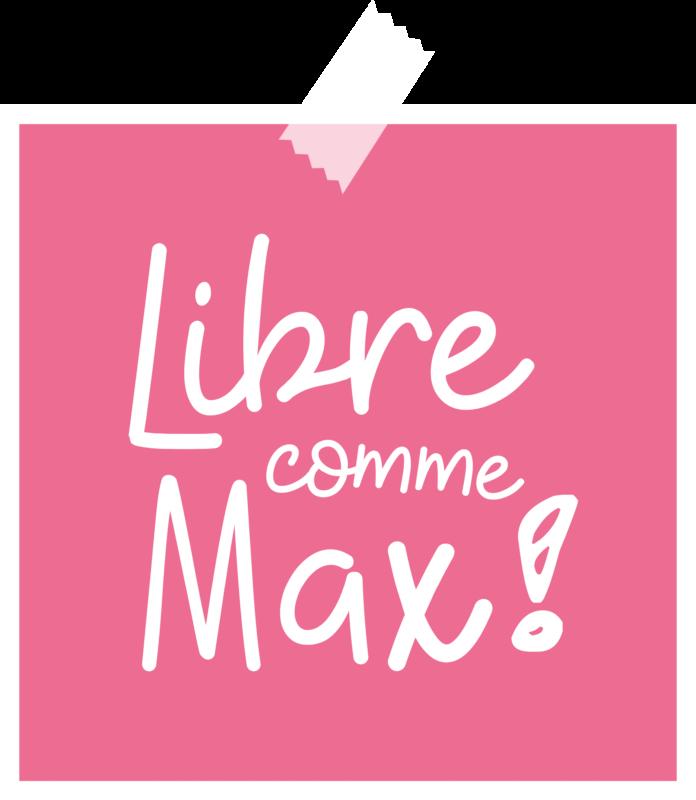 logo-scotch-libre-comme-max