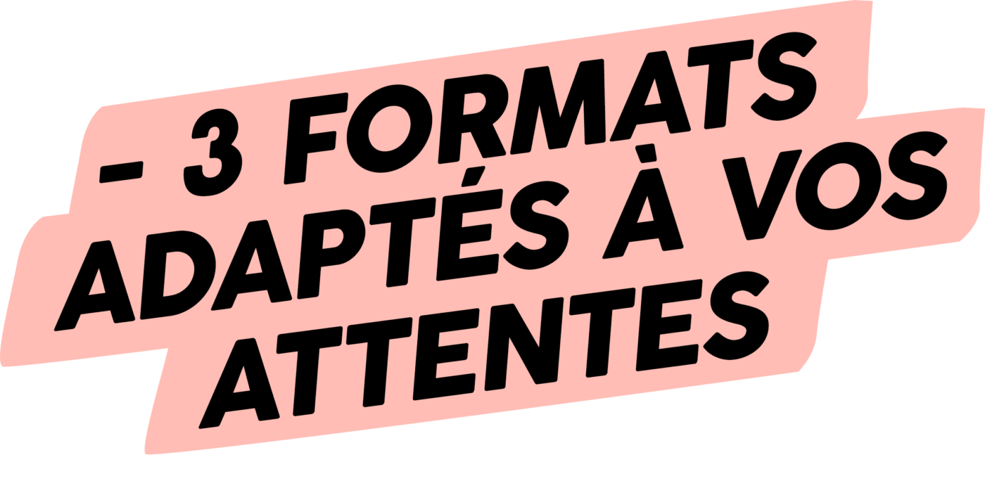 formats-ateliers-libre-comme-max