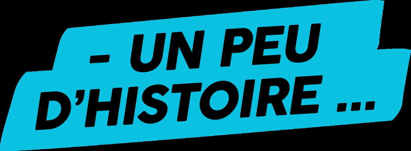 histoire-libre-comme-max