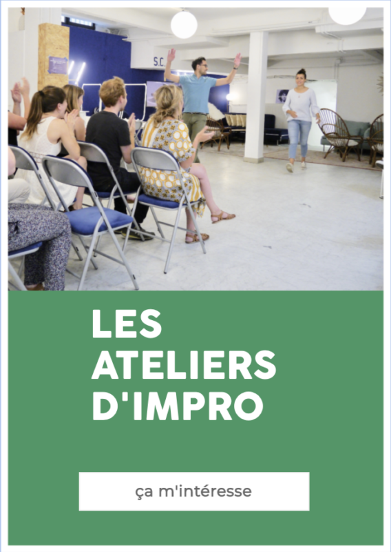 slide-ateliers-impro