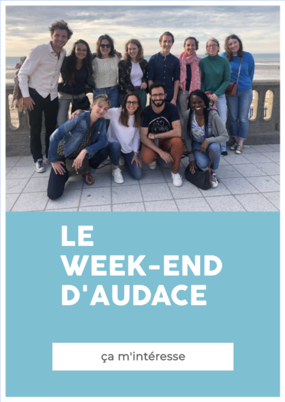 slide-week-end-audace