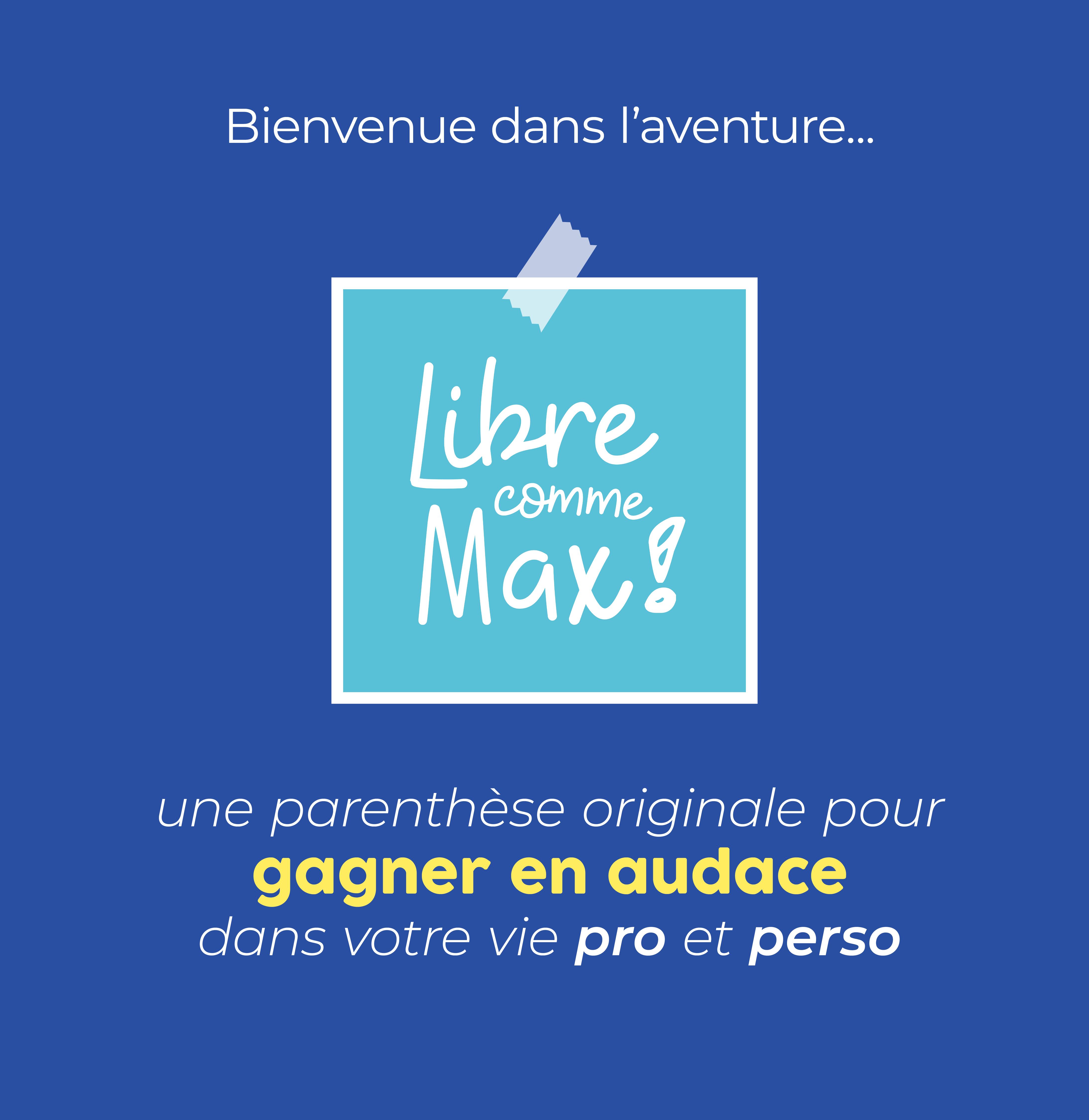 accueil-mobile-libre-comme-max-audace